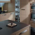 Contemporary Kitchens Photos