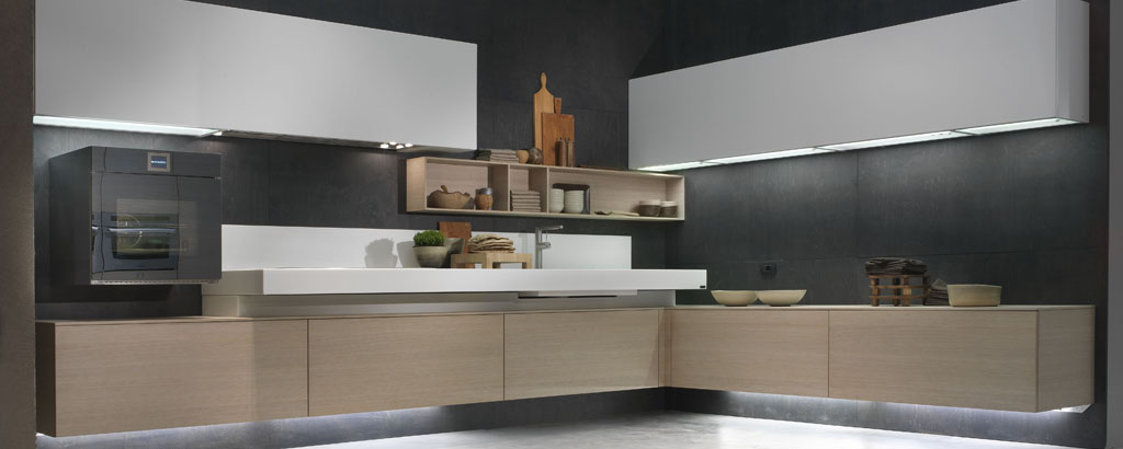 Kitchen Cabinets Manhattan