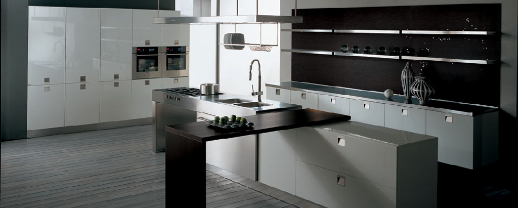 Kitchen Cabinets New York