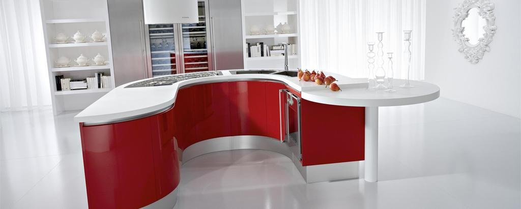 Kitchenshowroombrooklyn
