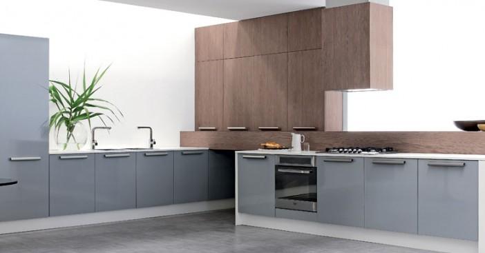 multiresidential artistic kitchen designs