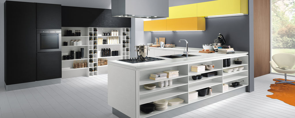 AKDNY Kitchen Cabinets New York ( NYC )