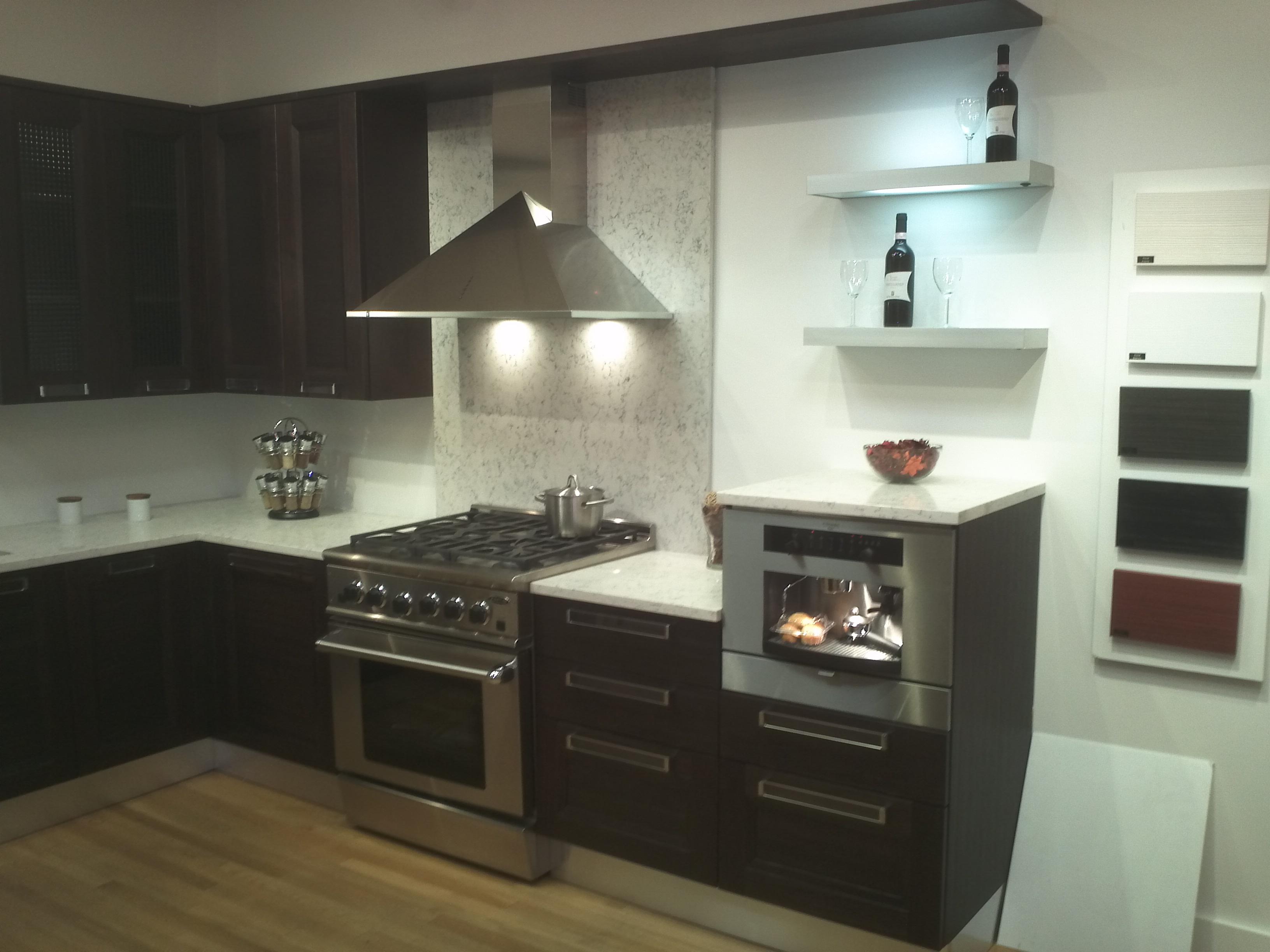 Kitchen design in brooklyn